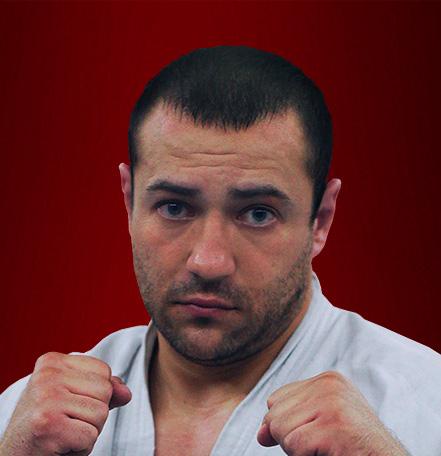 http://legionkudo.ru/?iw_teacher=aliksey_minyailo