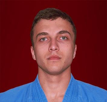 http://legionkudo.ru/?iw_teacher=eduard_kalimulin