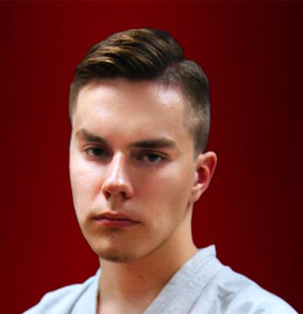 http://legionkudo.ru/?iw_teacher=e-filippov